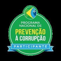 Certificado Corrupção