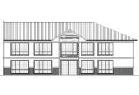 Câmara fará licitação de projetos complementares para construção de sua futura sede própria