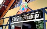 Câmara Municipal entra em recesso parlamentar