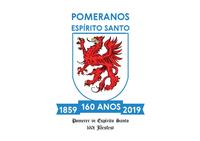 Câmara celebra os 160 anos da Imigração Pomerana no Espírito Santo