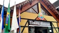 Câmara Municipal sem expediente na quarta-feira (20)