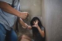 Condenados por violência doméstica não poderão assumir cargos públicos em Domingos Martins