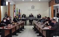 Confira as Indicações deliberadas na 6ª sessão ordinária de 2020