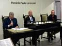 Confira as Indicações e Moções deliberadas na 2ª sessão ordinária do ano