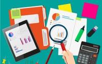 Controladoria da Câmara define planejamento de ações para 2020
