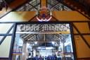 COVID-19: Câmara define expediente de trabalho durante o mês de março