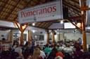 Dia do Imigrante Pomerano passa a integrar o calendário oficial de eventos do município