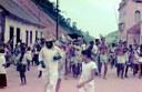 carnaval de 1966.jpg