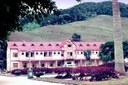 HOTEL IMPERADOR 1970.jpg