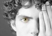 Lei que reconhece a visão monocular como deficiência visual é sancionada