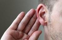 Lei que reconhece surdez unilateral como deficiência auditiva é sancionada