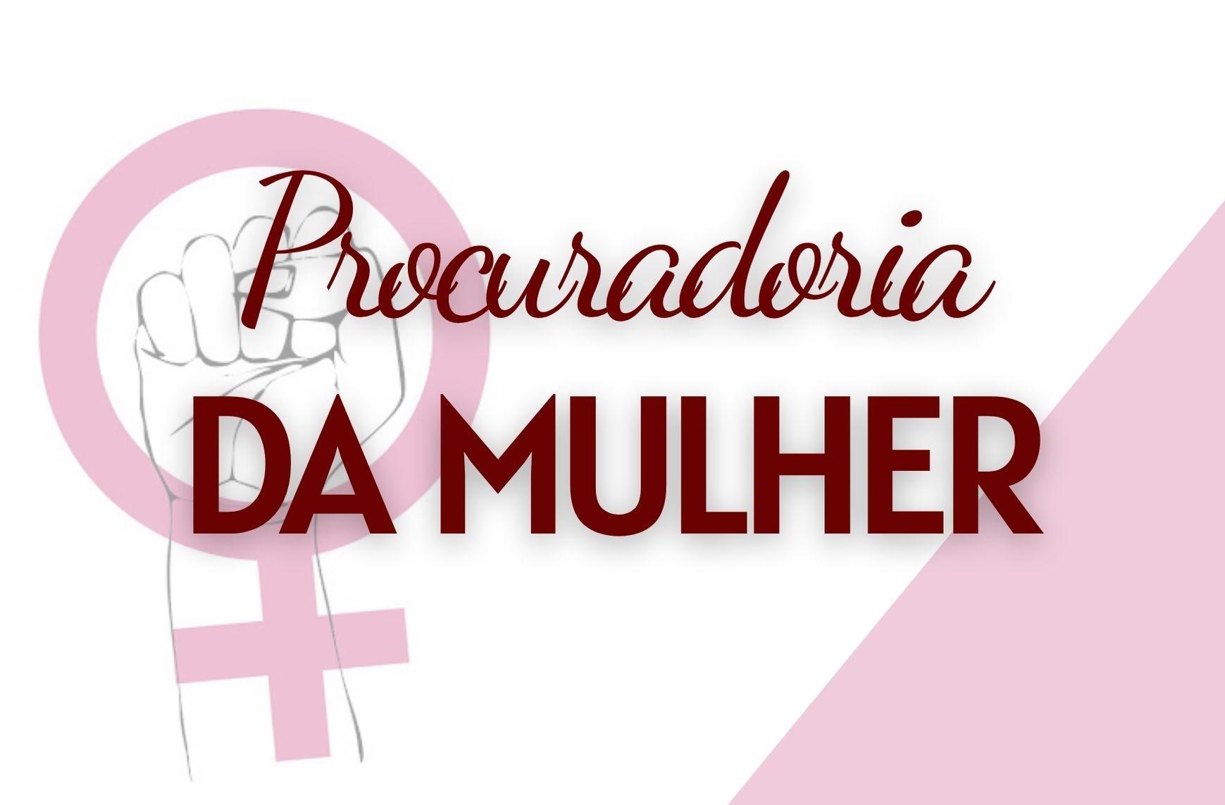 Mesa Diretora cria a Procuradoria da Mulher no legislativo municipal