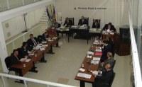 18ª Sessão Ordinária do ano será realizada em nova data