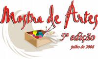 5ª Mostra de Artes