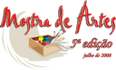 Abertura da 5ª Mostra de Artes na Câmara de Domingos Martins