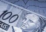 Abono salarial é retirado de pauta em sessão na Câmara Municipal
