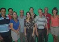ACE e CDL de Domingos Martins têm nova diretoria