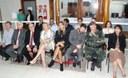Câmara celebra o 125º aniversário do município