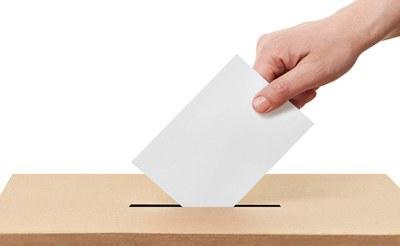 Câmara elege nesta quinta (21) Mesa Diretora para o biênio 2019/2020