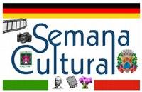 Câmara realizará Semana Cultural em novembro. Confira a programação.