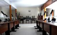 Confira a pauta da sessão ordinária desta terça (23)