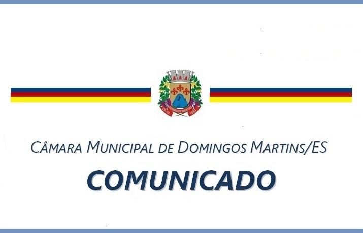 Festa da Penha: municipalidade decreta ponto facultativo