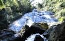 Lei municipal estimula conscientização sobre uso sustentável da água