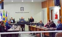 Mesa Diretora define regras para concessão de diárias