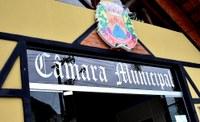 Repartições públicas municipais fechadas na segunda-feira (29)