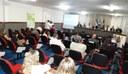 Saúde no município é discutida em audiência pública