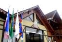 Semana Santa: município decreta ponto facultativo