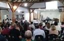 Situação financeira do HMAG é discutida em audiência