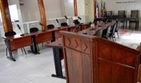 Tribuna Livre: instrumento de cidadania no legislativo