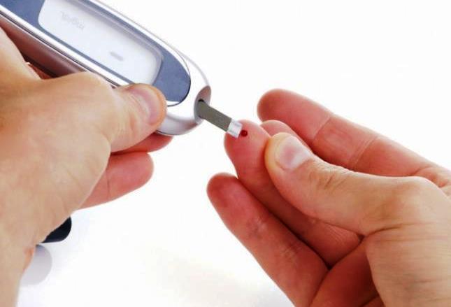 Portadores de diabetes passam a ter prioridade de atendimento nos estabelecimentos de saúde do município
