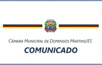 Repartições públicas municipais com expediente diferenciado na próxima semana