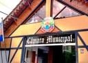Repartições públicas municipais fechadas no restante da semana