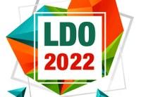 Sem emendas, vereadores aprovam projeto da LDO em primeiro turno