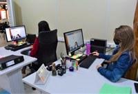 Servidores da Câmara participam de capacitação sobre Termo de Referência