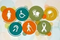 Domingos Martins terá semana dedicada às pessoas com deficiência