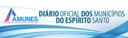 Diário Oficial dos Municípios (ES)