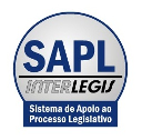 Logo SAPL