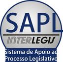 sapl_mini.png