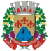 Câmara de Domingos Martins