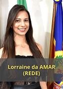 LORRAINE 8