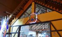 Repartições públicas municipais fechadas durante o carnaval