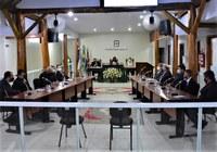 Resumo e resultado das deliberações da 1ª Sessão Ordinária de 2021